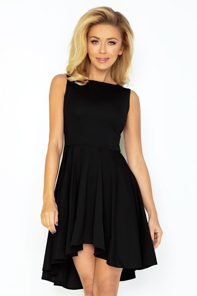 Dámské šaty 33-4