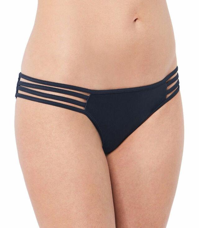 Spodní díl plavek Sloggi Swim Hot Summer Mini
