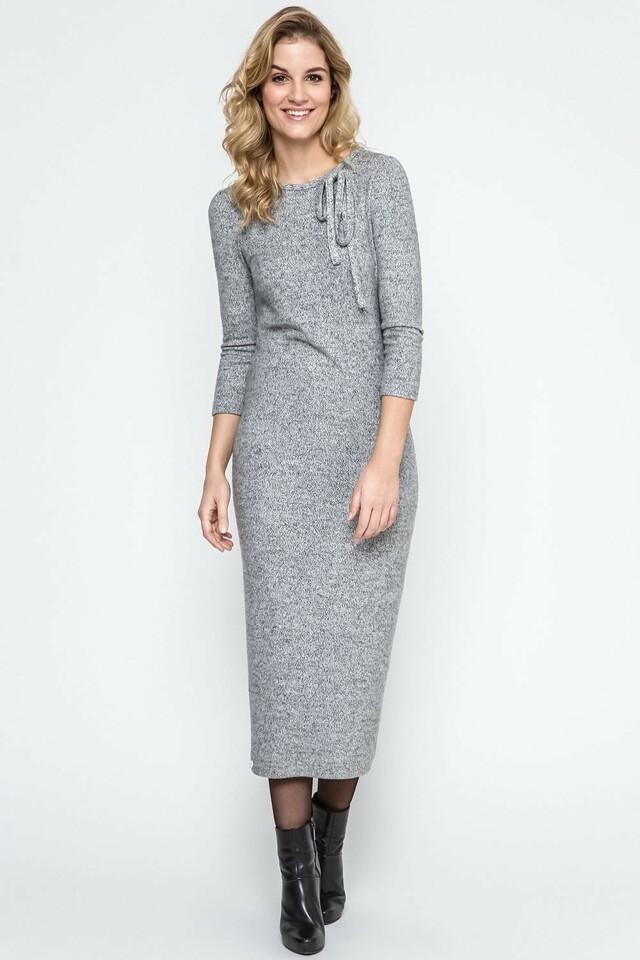 Dámské šaty Ennywear 240082