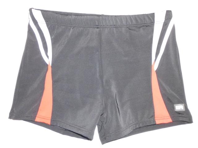 Pánské plavky KMS 850-181 - Moraj