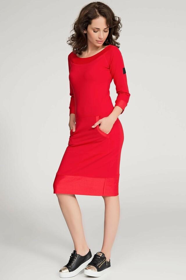 Dámské šaty NU26 - Numinou
