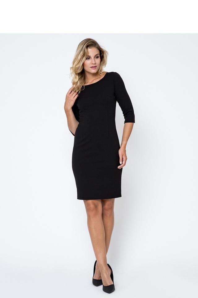 Společenské šaty model 102758 Bass - 54
