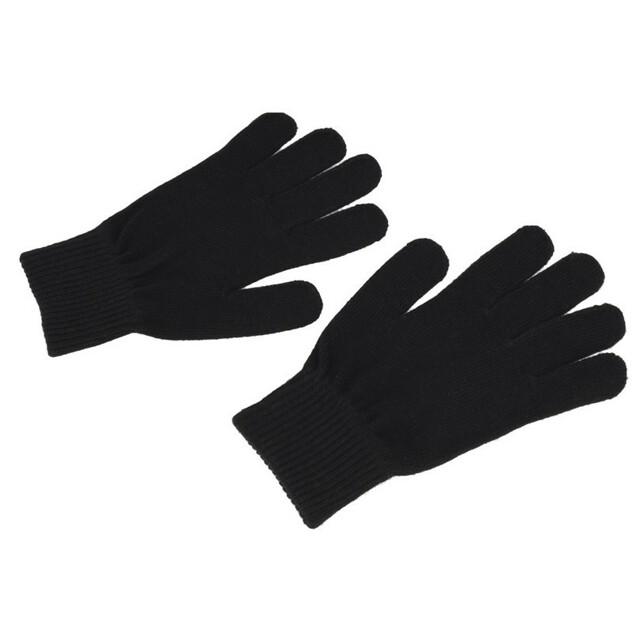 Pánské rukavičky MARKIZ - XL