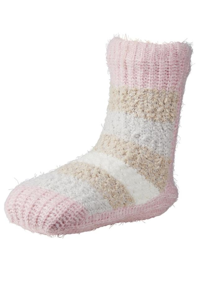 Dámské ponožky Ysabel Mora 12631 - UNI - ocelovka