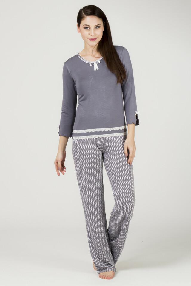 Dámské pyžamo 657 YPJ - Coccn Secret