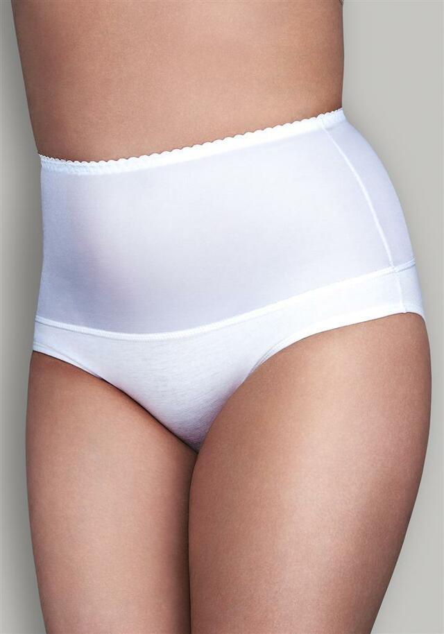 Stahovací kalhotky Iga super - Mitex