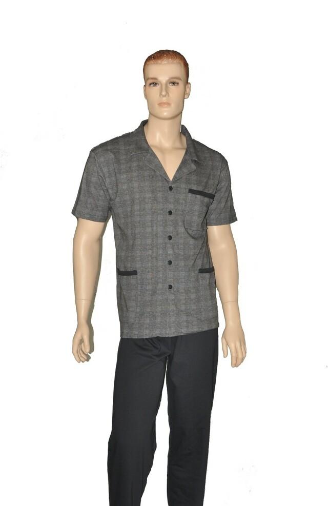 Pánské pyžamo Cornette 318/20