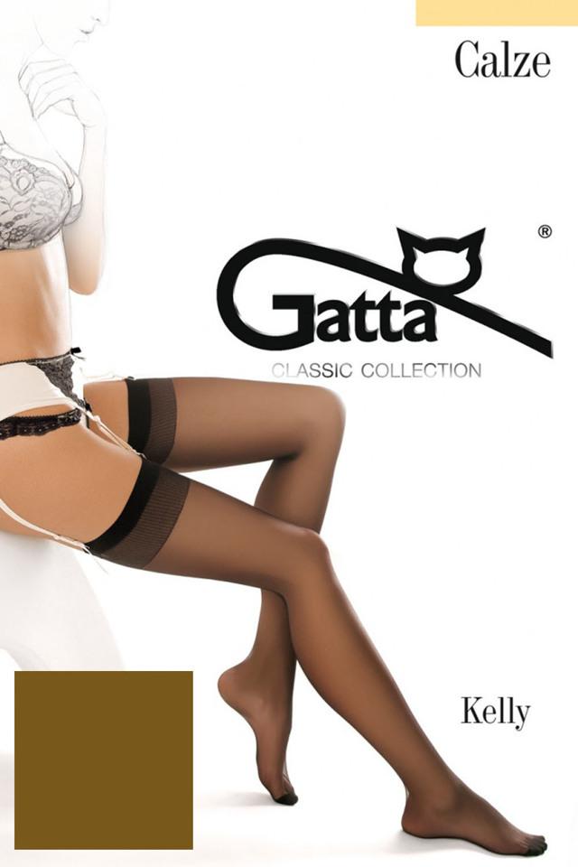 Dámské punčochy Gatta Kelly