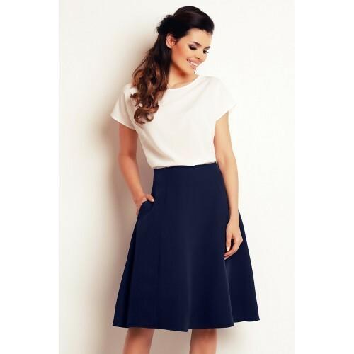 Dámská sukně A137 - Awama