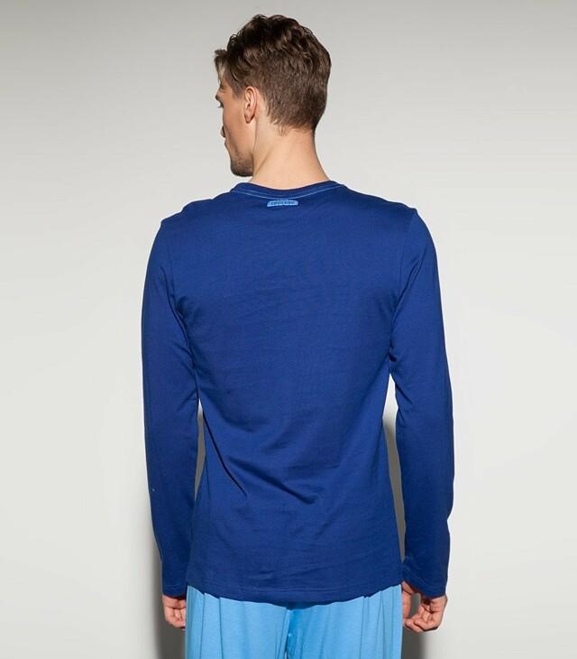 Pánské triko M3031E - Calvin Klein