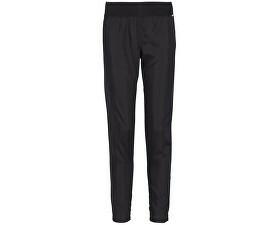 Kalhoty QS5644E- Calvin Klein - M - černá