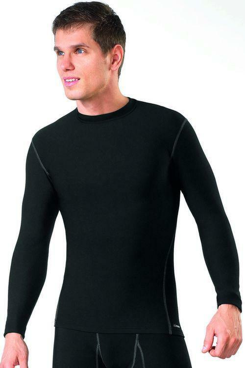 Pánské tričko Anatomy III - S - černá