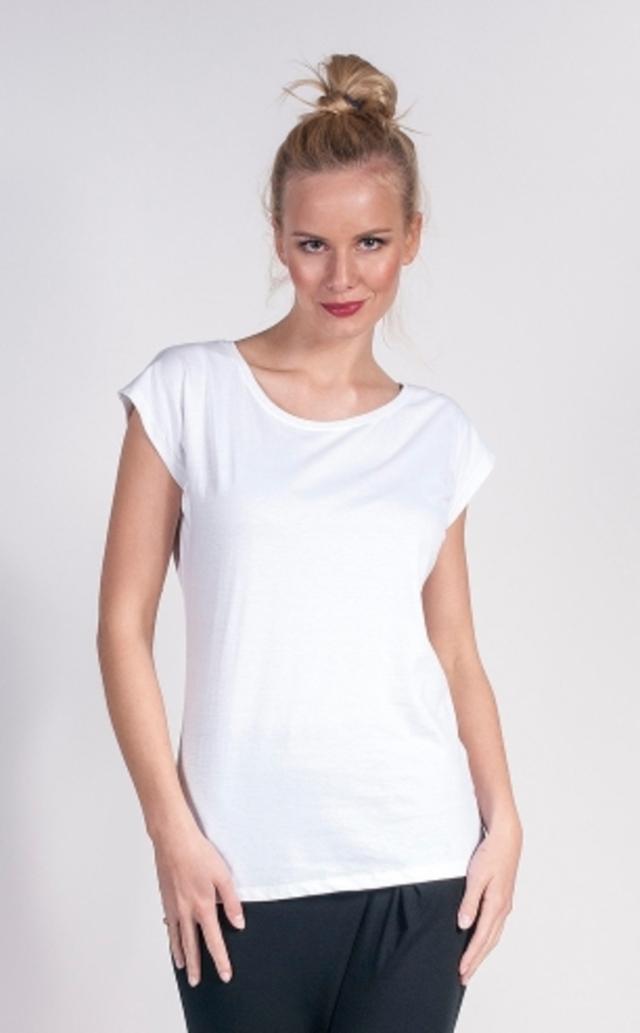 Dámské tričko 250 - GEFFER