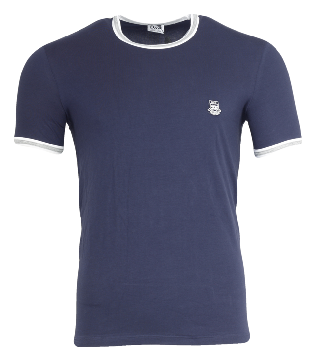 Pánské tričko M30783 - Dolce Gabbana