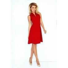 Dámské šaty SF 132-2 - Numoco