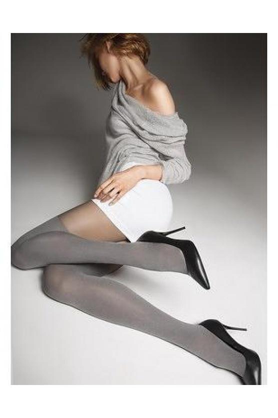 Punčochové kalhoty Tancia 11 - Gatta