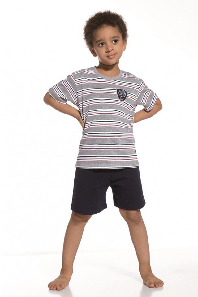 Chlapecké pyžamo 789/31 Kids Sailor