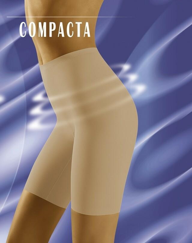 Dámské tvarující kalhotky COMPACTA - WOLBAR