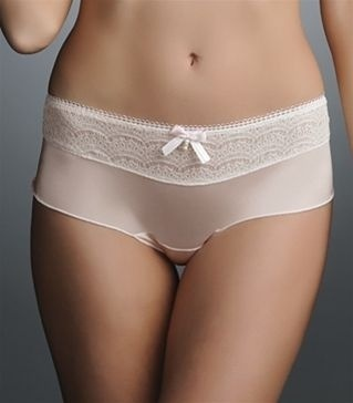 Shorty FV0256 Coco - Fauve