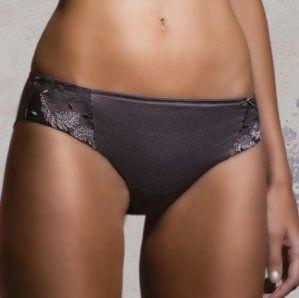 Kalhotky 35687 - Triola