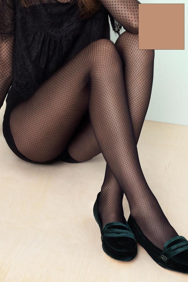 e08421894c72 Dámské punčochové kalhoty Fiore Supernatural 20 den (454848) - 1 ...