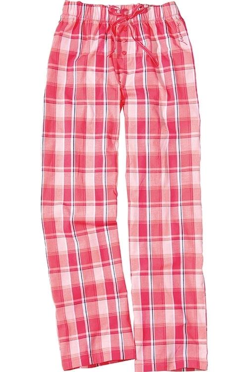 Dámské pyžamo 8528-1700.763 - XS - viz foto
