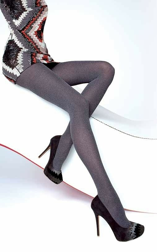 Punčochové kalhoty Fiore Michelle 60 den