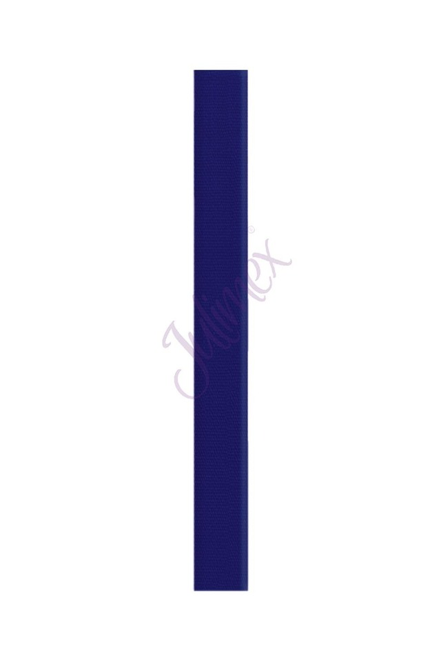 Textilní ramínka Julimex RB 302