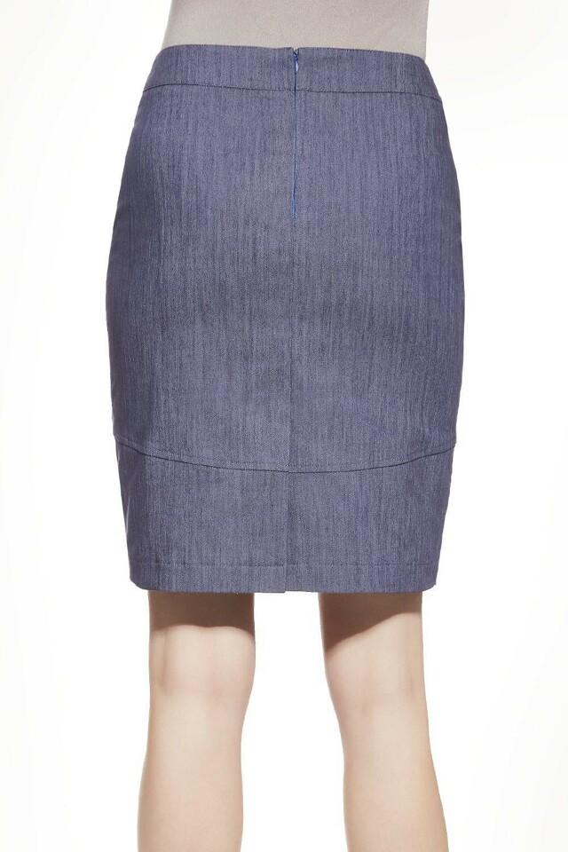 Tužková sukně Ennywear 230091SK