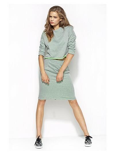 Dámská sukně Alore AL18
