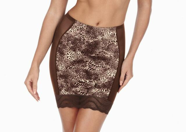 Sukně Lovely Sensation Skirt - Triumph