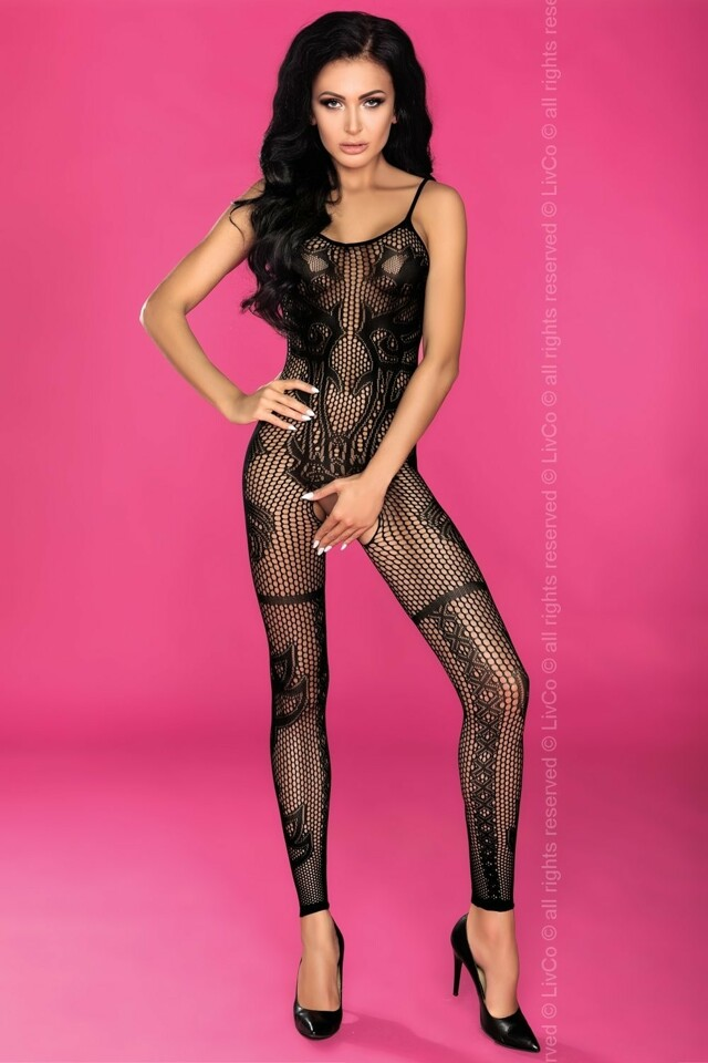 Bodystocking Aylwen