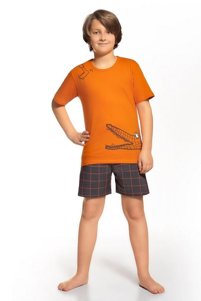 Chlapecké pyžamo 789/35