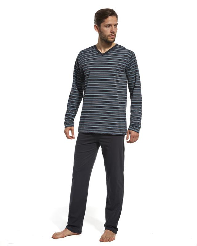 Pánské pyžamo 139