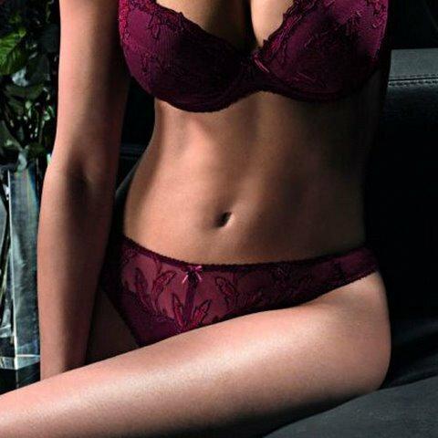 Kalhotky 81079 - Felina