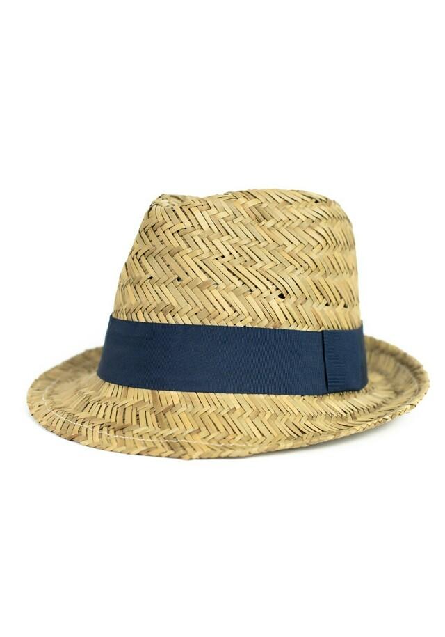 Dámský klobouk Art Of Polo 21145 Maurycy - 56