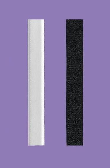Ramínka RB 341 12mm - Julimex