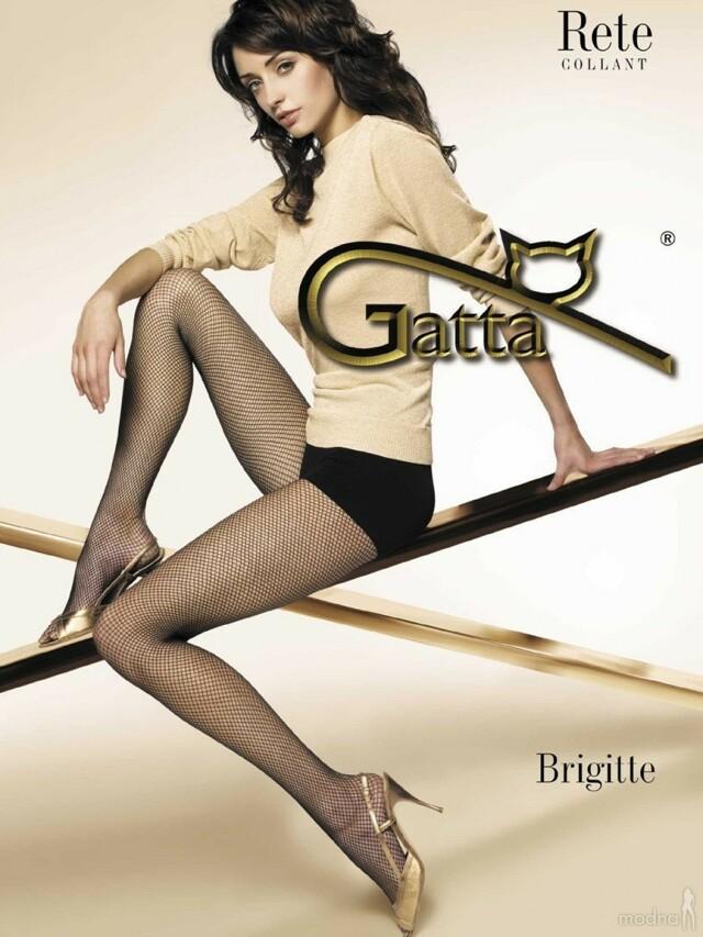 Dámské punčocháče Brigitte