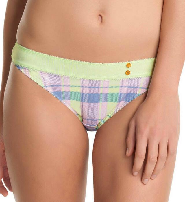 Kalhotky AA1425 - Freya