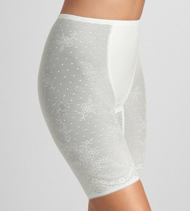 Stahovací kalhotky s nohavicemi Cool Sensation Panty L - Triumph