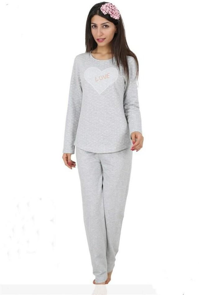 Dámské pyžamo 4384-Vienetta
