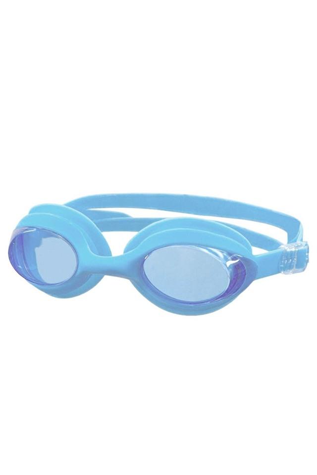 Plavecké brýle Shepa 801