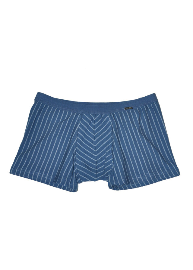 Boxerky Cornette Various Perfect Mini 228/88 M-2XL