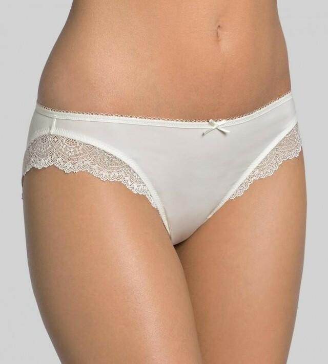 Dámské kalhotky Lovely Angel Curves Tai - Triumph - 042 - květ (00ZL)