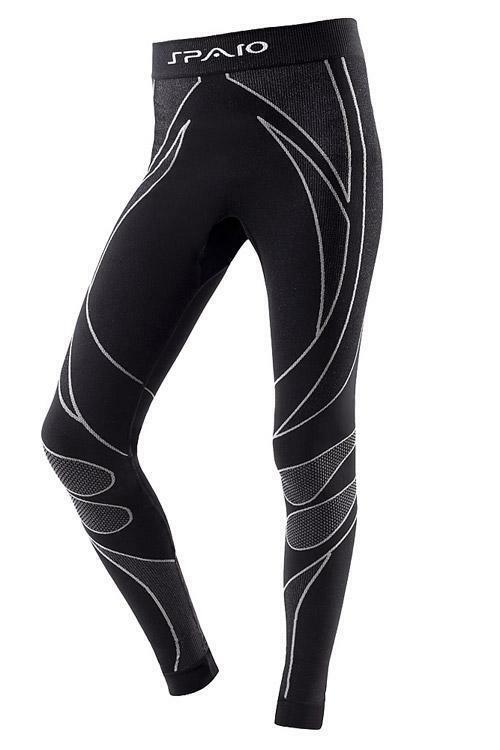 Termo kalhoty Spaio Thermo Line Junior