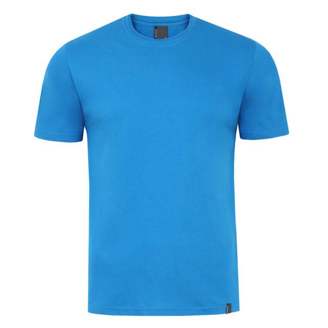 Pánské tričko ALEKSANDER 5XL-6XL - IMAKO
