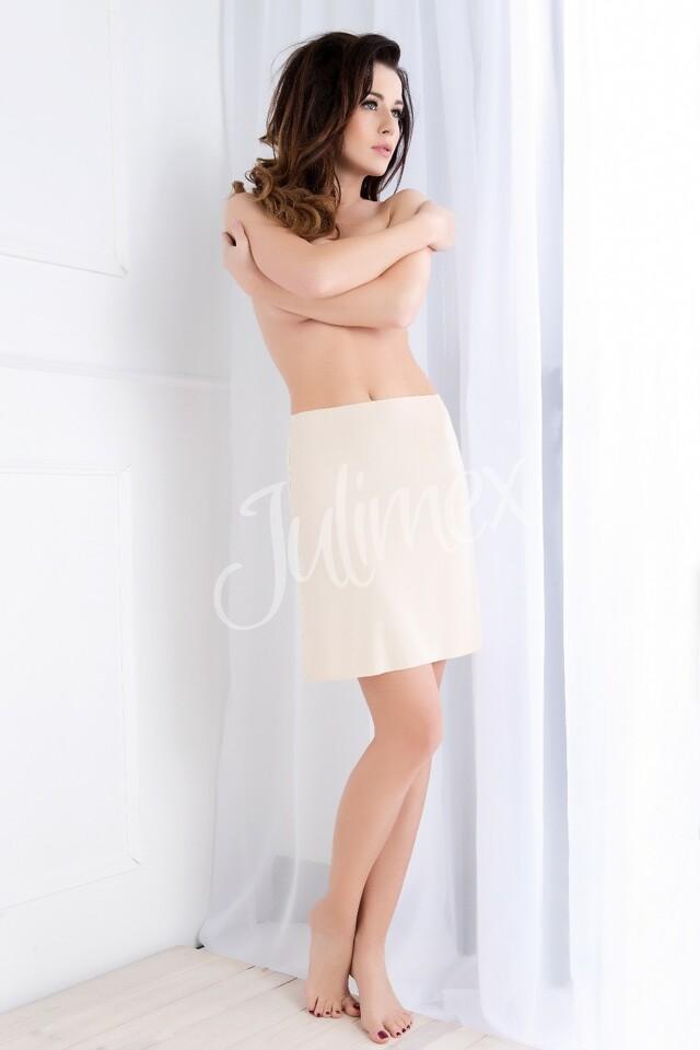 Polospodnička Julimex Soft & Smooth