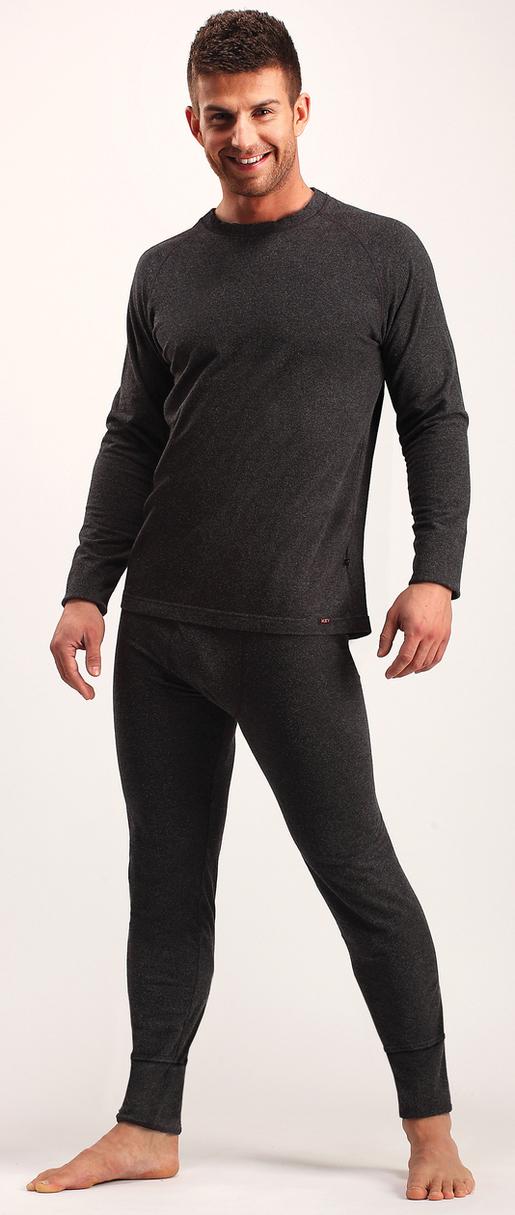 Pánské triko MVD 155 - KEY