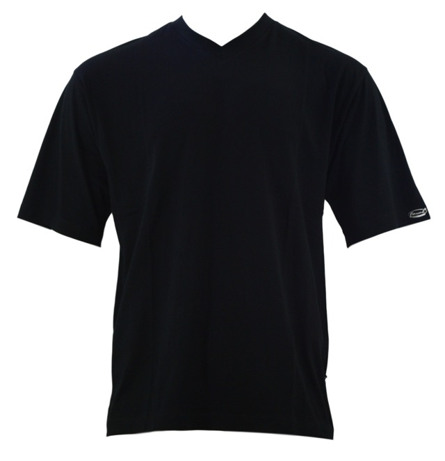 Pánské tričko Bono V kr - Favab