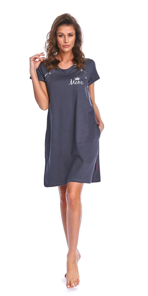Dámská noční košile TCB.9992 - S